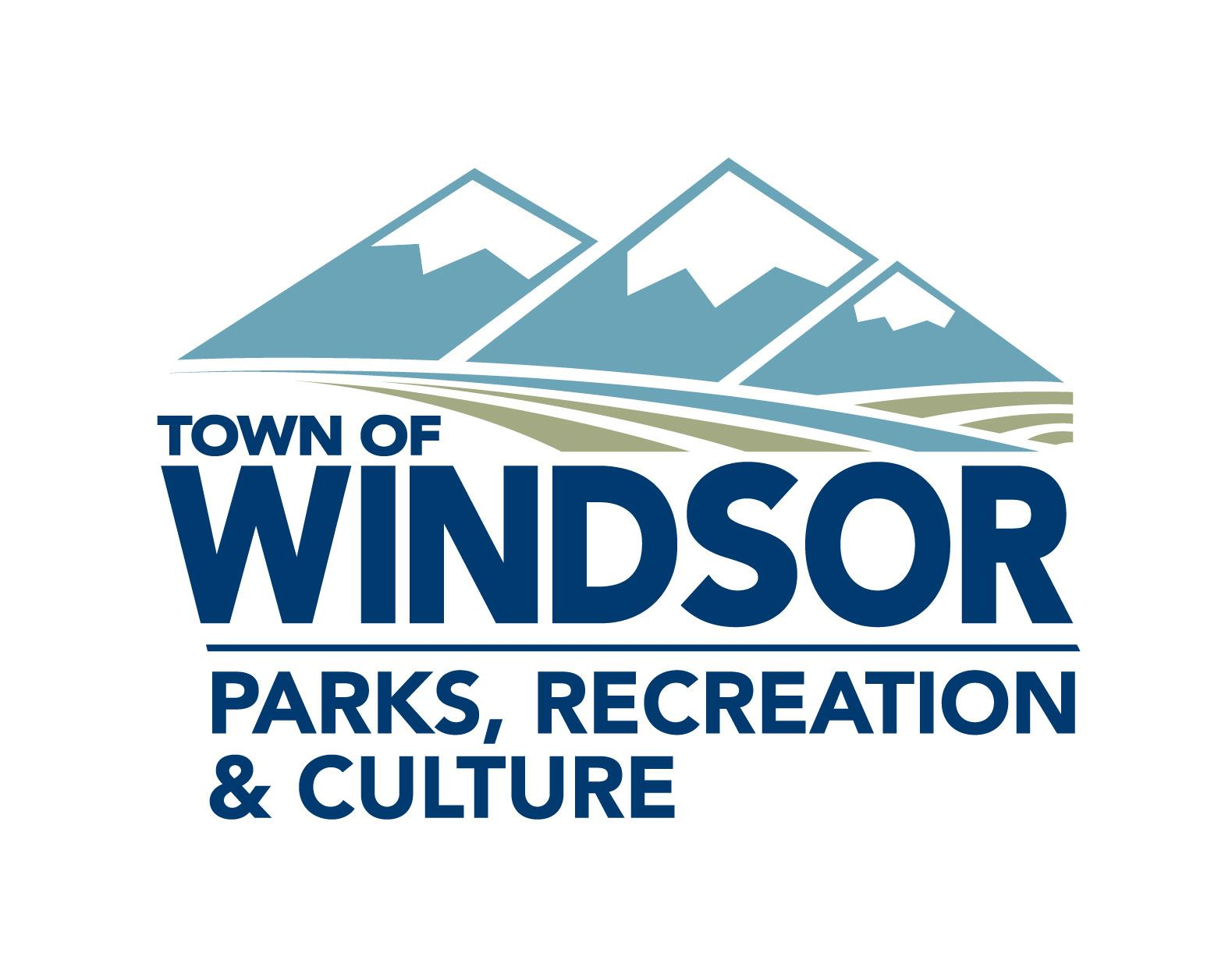 Town of Windsor Parks, Recreation and Culture