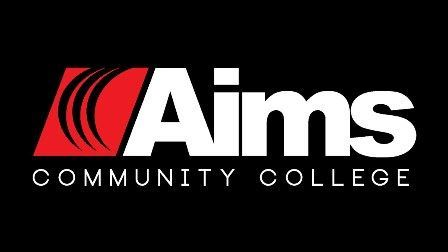 Aims Community College Website