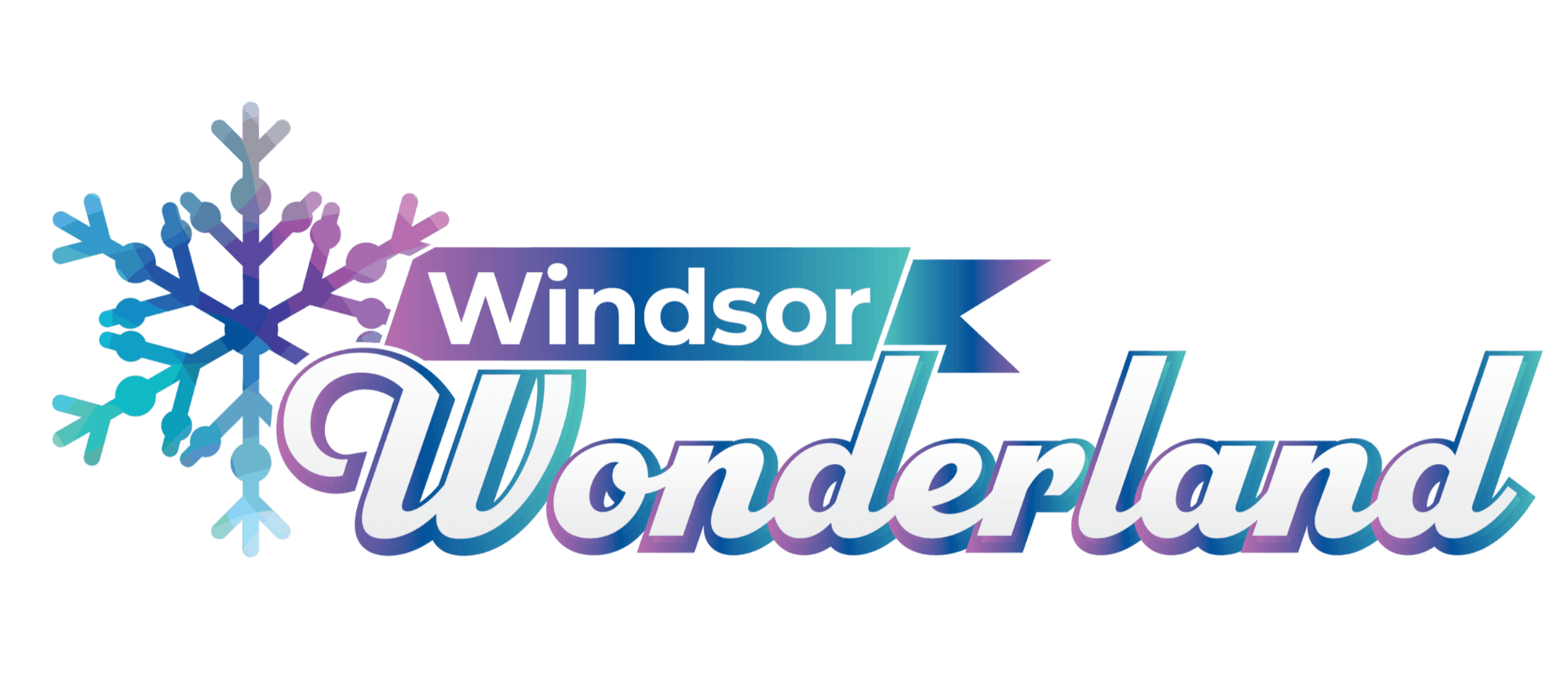 Windsor Wonderland
