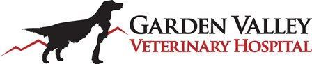 Garden Valley Veterinary Hospital
